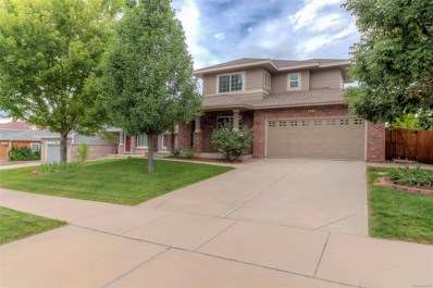 2557 S Flanders Court, Aurora, CO 80013 - #: 4638756