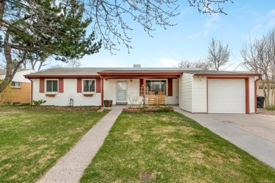 737 S Grape Street, Denver, CO 80246 - #: 4642479