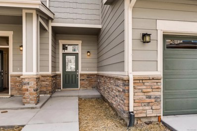 12275 Stone Timber Ct, Parker, CO 80134 - #: 4649131