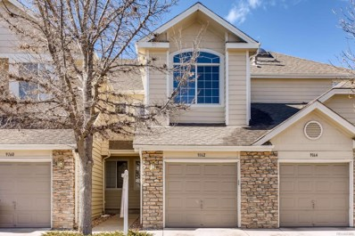 9162 W Phillips Drive, Littleton, CO 80128 - MLS#: 4650422