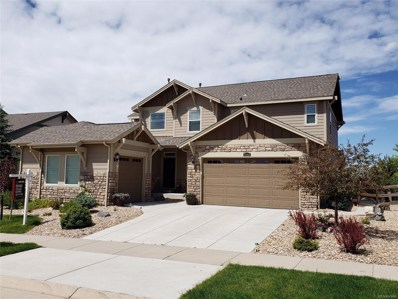 23503 E Eads Drive, Aurora, CO 80016 - MLS#: 4652694