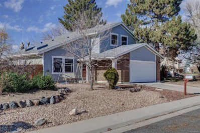 8434 W 74th Place, Arvada, CO 80005 - #: 4659453