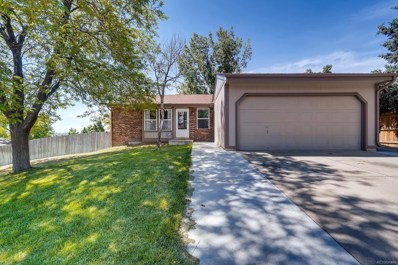 5736 W 74th Place, Arvada, CO 80003 - #: 4661090