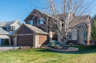 1620 Waneka Lake Trail, Lafayette, CO 80026 - MLS#: 4664492