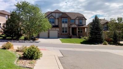 14590 W Dartmouth Drive, Lakewood, CO 80228 - MLS#: 4666174