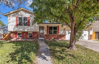 348 S 29th Avenue, Brighton, CO 80601 - #: 4666591