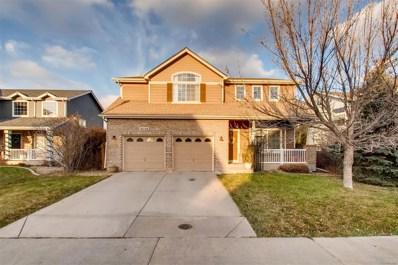 16536 Lafayette Street, Thornton, CO 80602 - MLS#: 4675560