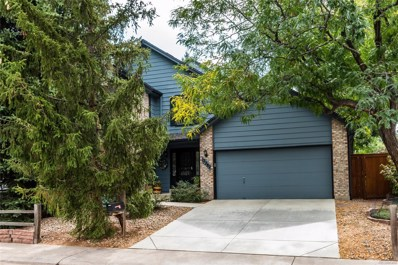 12282 E Villanova Drive, Aurora, CO 80014 - MLS#: 4678045