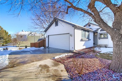 4272 E 133rd Place, Thornton, CO 80241 - MLS#: 4685589