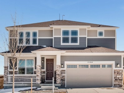 12264 Olive Way, Thornton, CO 80602 - MLS#: 4685935