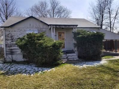 1320 Teller Street, Lakewood, CO 80214 - MLS#: 4691323