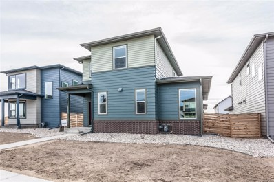 3045 Sykes Drive, Fort Collins, CO 80524 - #: 4692396