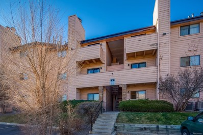 3100 S Federal Boulevard UNIT 208, Denver, CO 80236 - #: 4696604