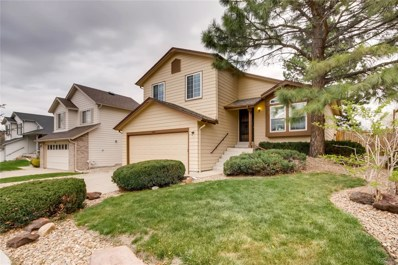 9030 Bermuda Run Circle, Highlands Ranch, CO 80130 - #: 4697945
