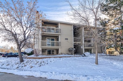 4070 S Atchison Way UNIT 102