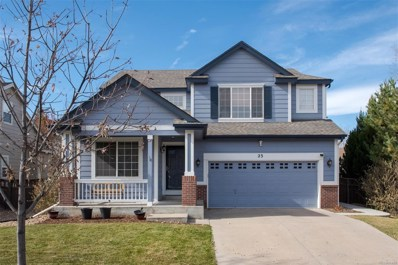 23 Pelican Avenue, Brighton, CO 80601 - MLS#: 4702858