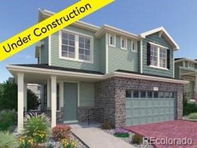 8130 E 128th Place, Thornton, CO 80602 - MLS#: 4709133