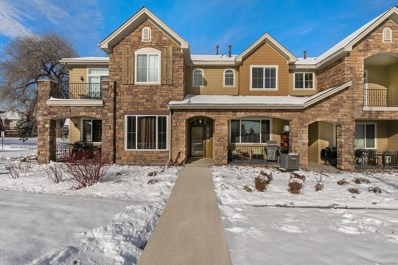 15243 W 65th Avenue UNIT E, Arvada, CO 80007 - #: 4716038
