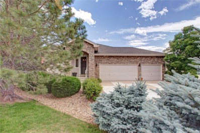 600 Stafford Circle, Castle Rock, CO 80104 - #: 4722187