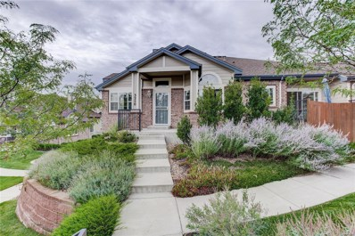 3250 S Uravan Court, Aurora, CO 80013 - MLS#: 4722404