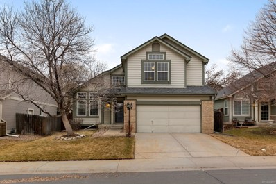 12525 Forest View Street, Broomfield, CO 80020 - MLS#: 4730189