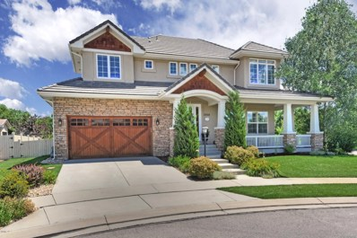 2008 Calico Court, Longmont, CO 80503 - #: 4733001