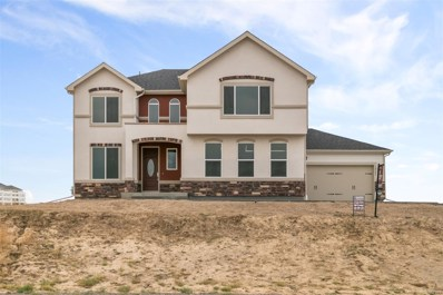 16197 Paris Way, Brighton, CO 80602 - #: 4733072