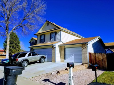 13096 Jackson Drive, Thornton, CO 80241 - MLS#: 4736064
