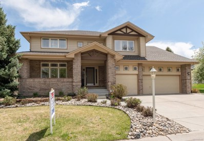 22184 E Rowland Place, Aurora, CO 80016 - #: 4738870