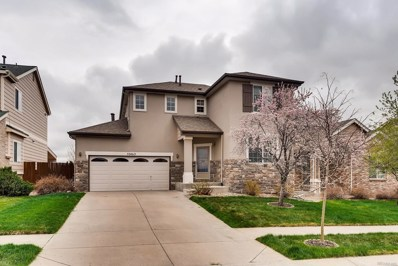 10463 E Abilene Street, Commerce City, CO 80022 - #: 4740322
