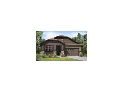 25120 E Maple Place, Aurora, CO 80018 - MLS#: 4741253