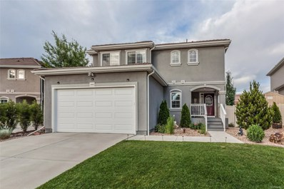 5049 Ridgewood Drive, Johnstown, CO 80534 - MLS#: 4743137