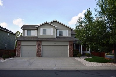 1502 Purple Sage Court, Fort Collins, CO 80526 - MLS#: 4754517