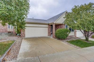 1125 Doral Place, Fort Collins, CO 80525 - MLS#: 4756484