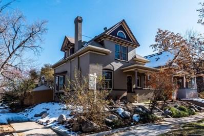 2250 Hooker Street, Denver, CO 80211 - #: 4766471