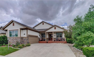 15226 Xenia Street, Thornton, CO 80602 - #: 4767553