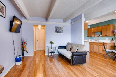 800 W Belleview Avenue UNIT 308, Englewood, CO 80110 - #: 4769788