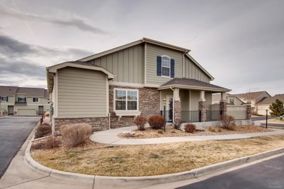 4866 Raven Run, Broomfield, CO 80023 - #: 4773551