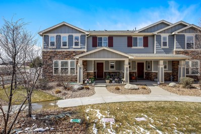 9176 W 104th Circle, Westminster, CO 80021 - #: 4774513