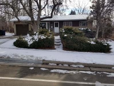 2760 S Raleigh Street, Denver, CO 80236 - MLS#: 4774607