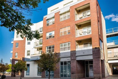 2550 Washington Street UNIT 201, Denver, CO 80205 - MLS#: 4774712