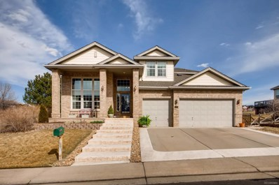 11080 Perry Court, Westminster, CO 80031 - MLS#: 4776015