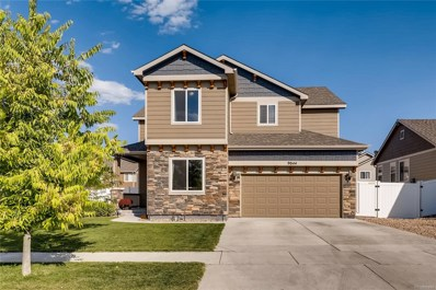9044 Grand Mesa Avenue, Frederick, CO 80504 - MLS#: 4777633
