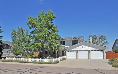 14213 W Center Drive, Lakewood, CO 80228 - MLS#: 4787298