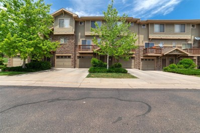 4637 E 98th Place, Thornton, CO 80229 - MLS#: 4787526
