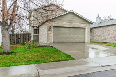5752 W 71st Place, Arvada, CO 80003 - #: 4789792