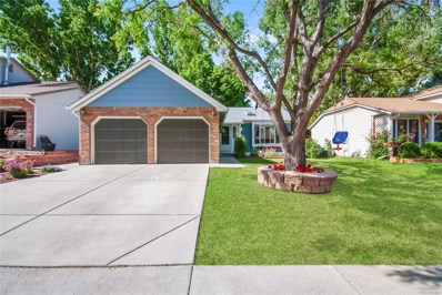 13293 W 65th Place