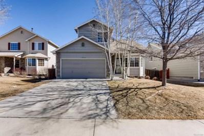13916 Garfield Drive, Thornton, CO 80602 - MLS#: 4791026