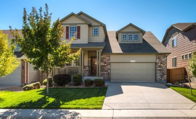 21532 E Nassau Avenue, Aurora, CO 80013 - MLS#: 4796336