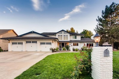 15426 W 72nd Place, Arvada, CO 80007 - MLS#: 4796732